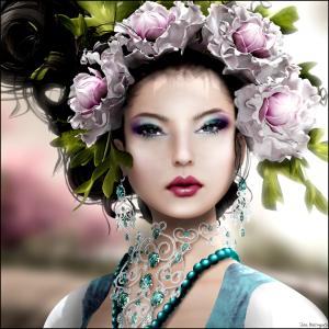 150221_Julle_AZUL_portrait