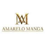 AMARELO-MANGA_150
