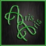 ArisAris