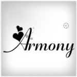 Armony