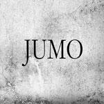 JUMO_150