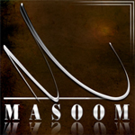 Masoom_150