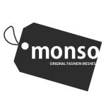 monso_256