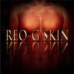 REO-G-SKIN