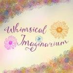 Whimsical Imaginarium
