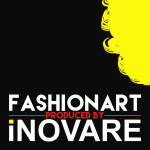 logo fashionart