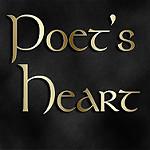 Poets Hart